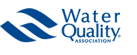 KDF is a member of the Water Quality Association