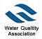 KDF Fluid Treatment is a Water Quality Association Member
