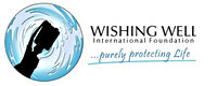 KDF is a proud platinum sponser of the Wishing Well International Foundation